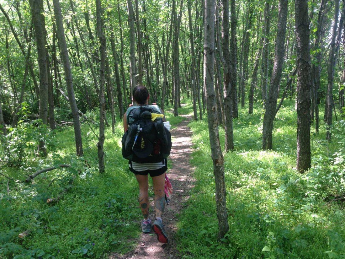 at_hiking