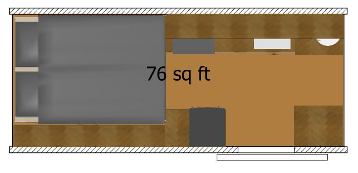van_layout