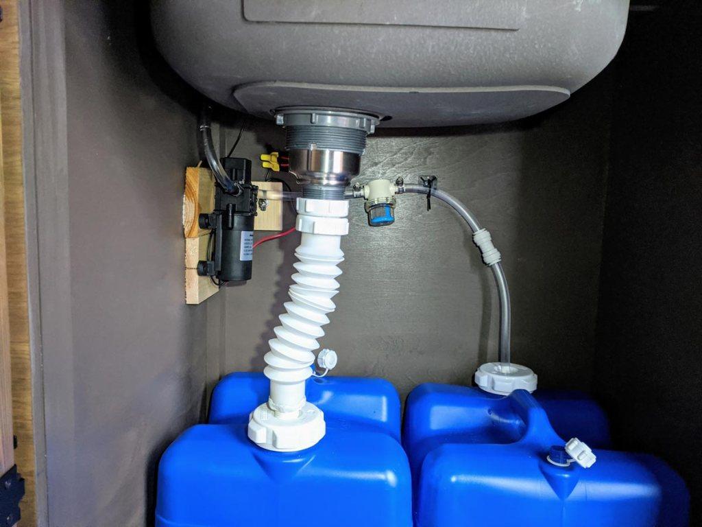 van_plumbing